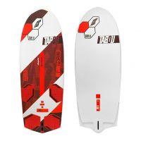 Tabu, surf, windsurfing, board, kitesurf, watersport, sport, extreme, foil, wave, foil szett