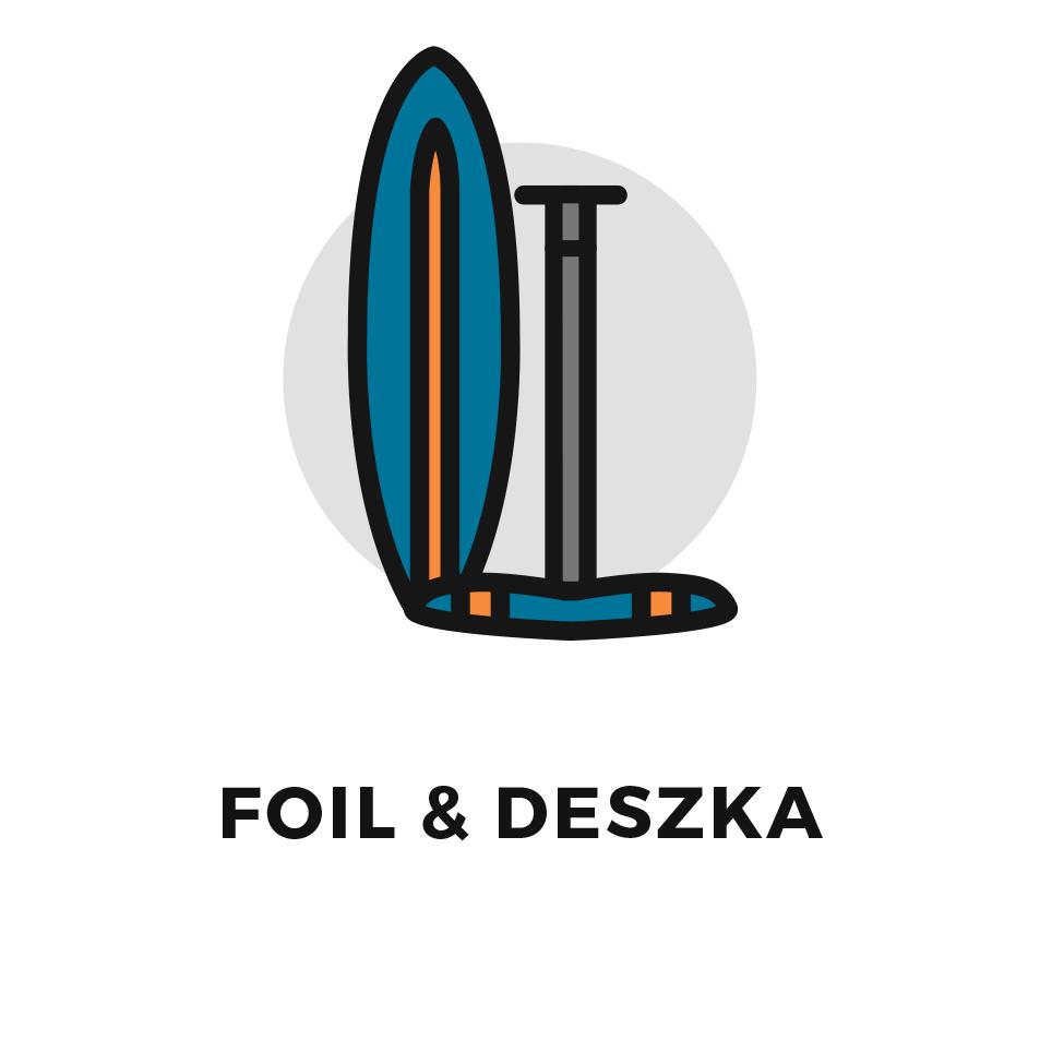 media/image/windsurf_foil_board_pack_button.jpg