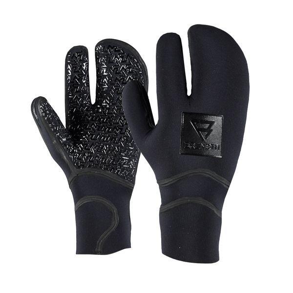 Gravity Lobster Glove 5mm 2019
