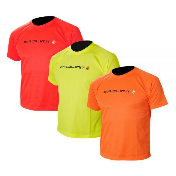 WATERSPORT T-Shirt / 2020