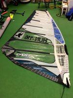 GTX Race 8.5m2