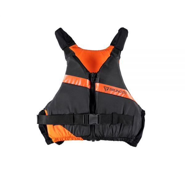 DEFENCE FLOATATION FZ Vest