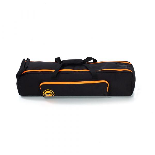 PL Gear bag Formula