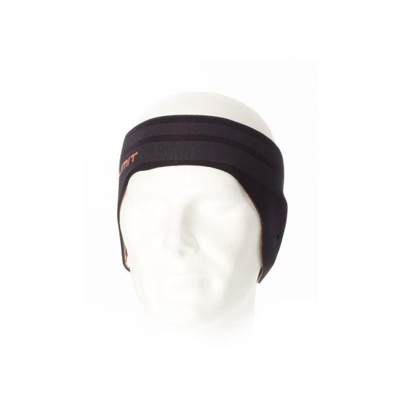 MESH Headband / 2020