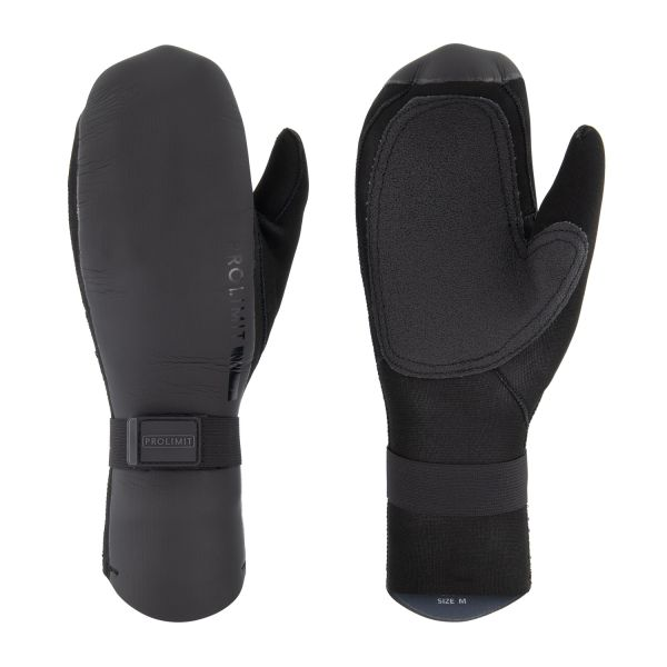 Mittens Closed Palm/Direct Grip 3mm 2021