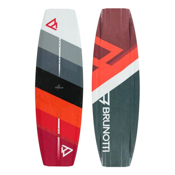 SURVEYOR wakeboard deszka