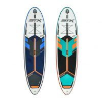 FREERIDE Windsurf SUP /10'6 x 32 x 6/ 2020