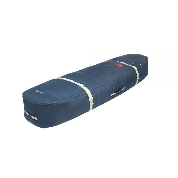 747 LIGHT Boardbag 220 x 30 x 60