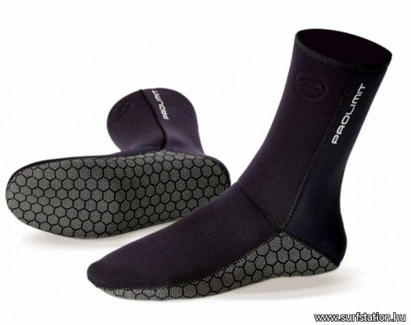 Neopren zokni