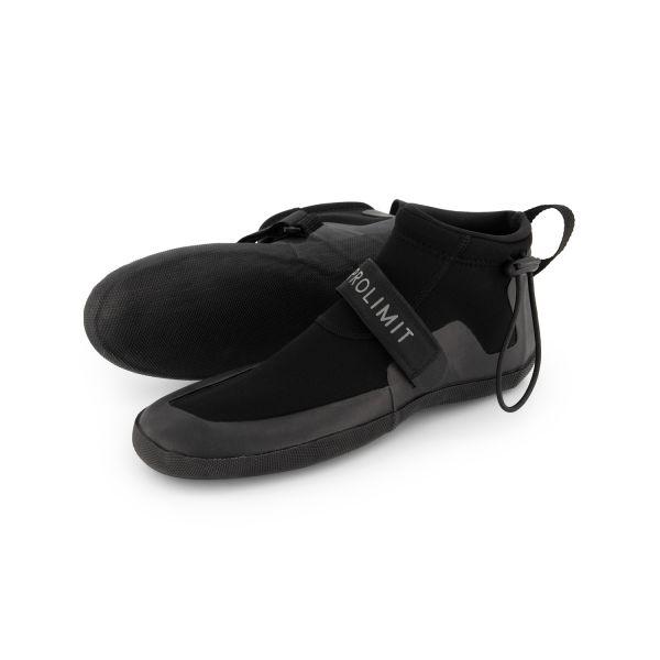 Predator Shoe Round Toe 3mm 2021