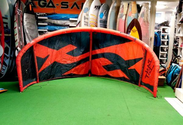 F-one, kite, bandit, kiteboarding, fone,bar, ernyő, kitesurf, surf, foil, watersport, sport, extreme