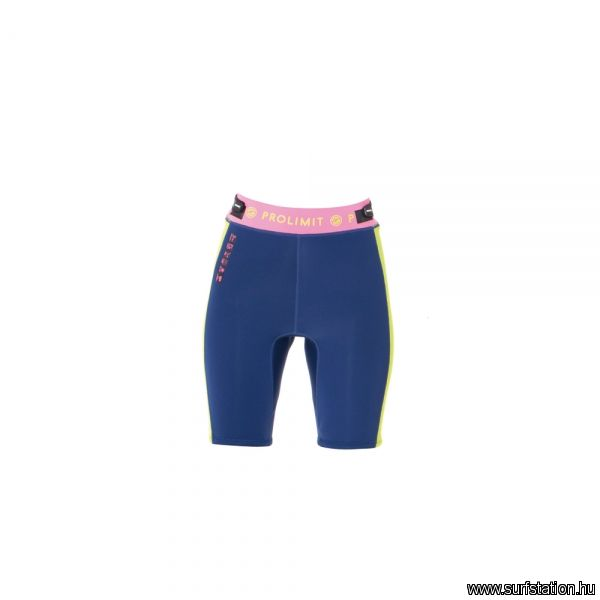 SUP Neoprene Short 2mm Women