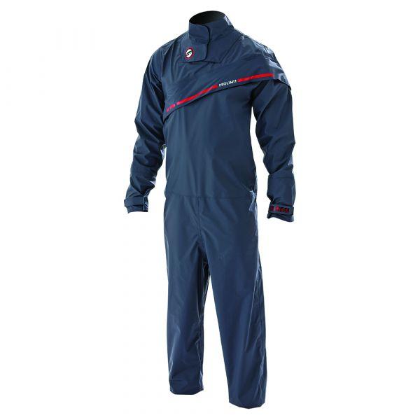 Nordic dry suit