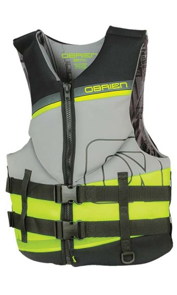 Mens Tech Vest
