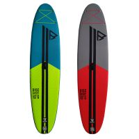 DISCOVERY SUP / 2020