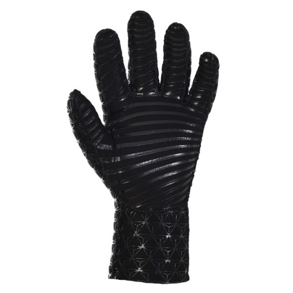 PL Q-Glove X-Stretch 6mm 2019