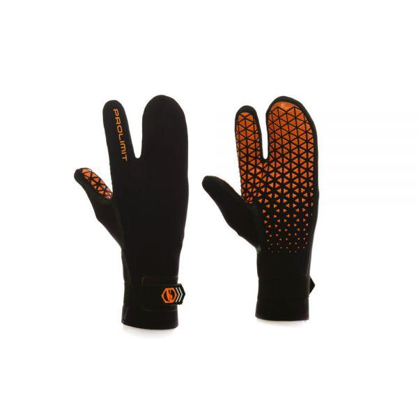 HYDROGEN Mittens Gloves / 2020