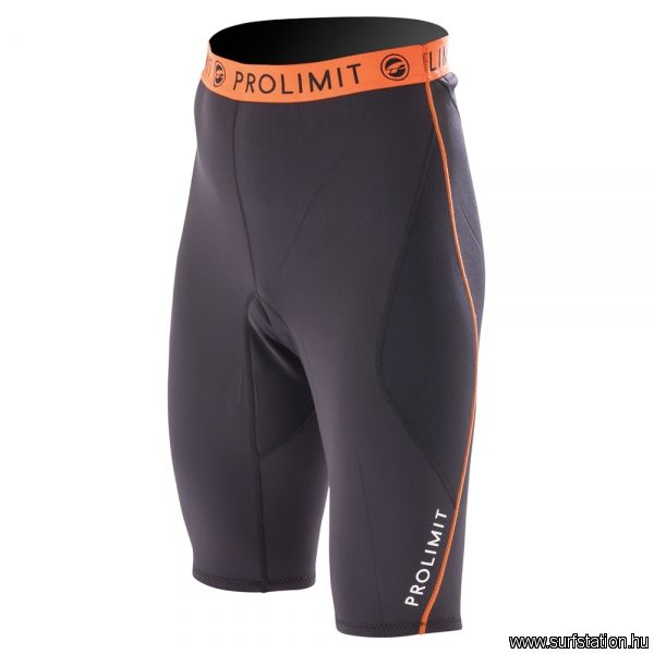 SUP Neoprene Short 2mm