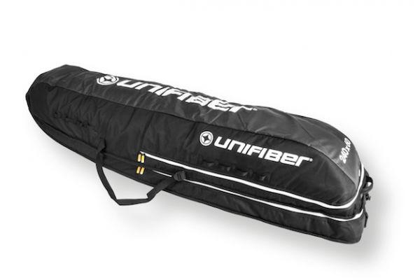 Blackline Roofrack board-quiver bag védőzsák