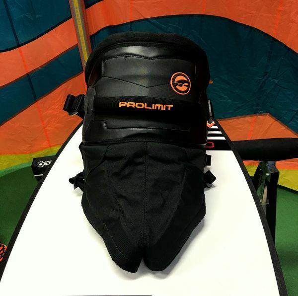 prolimit, kite, kiteboarding, trapéz, kitesurf, watersport, sport, extreme, foil, trapeze