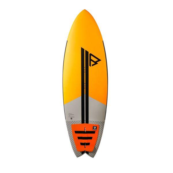 B-Fish Kitewaveboard / 2021