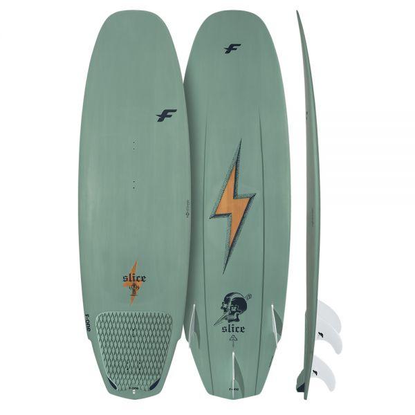 F-one, fone, kite, kiteboarding, deszka, kitesurf, board, watersport, sport, extreme, surf