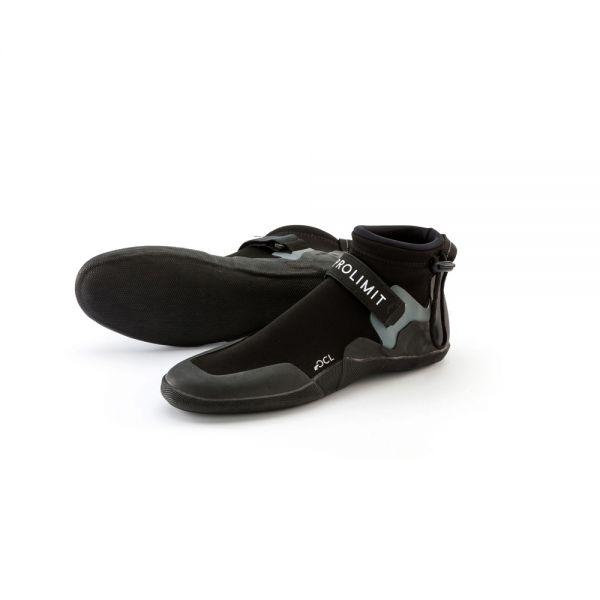PREDATOR Shoe 3 / 2020