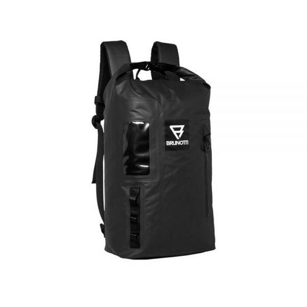 GRAVITY Backpack 22L vízálló hátizsák