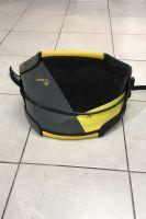 Smartshell XL-XXL kitesurf
