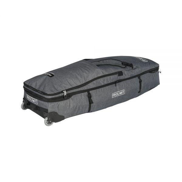 MULTITRAVEL COMBO Kitesurf Boardbag / 2020