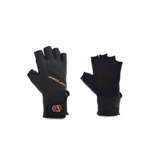 SHORTFINGER Gloves 2 / 2020