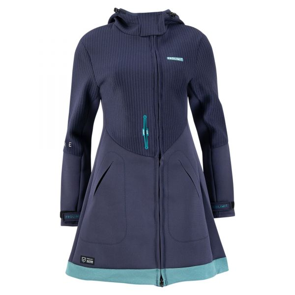 Pure Girl Racer Jacket Flare 2021