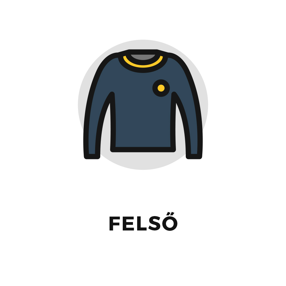media/image/neoprene_alaoltozet_felso_button.jpg