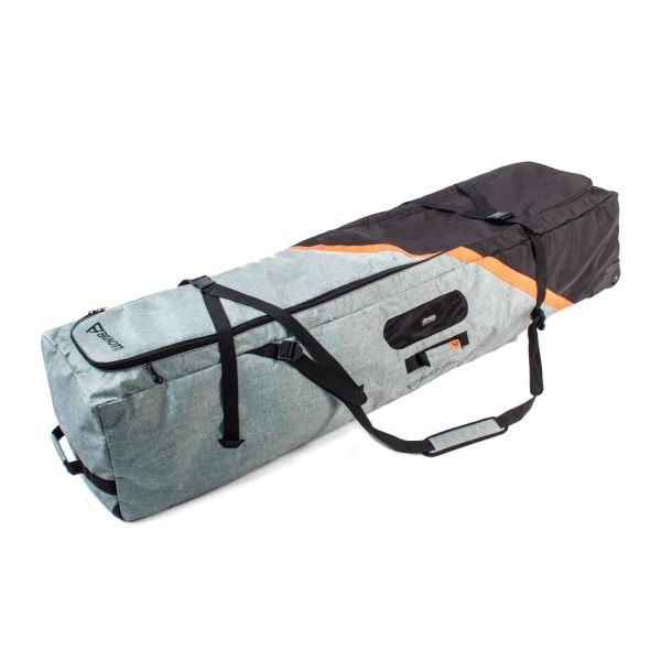 X Fit Kite/Wake Boardbag Wheels