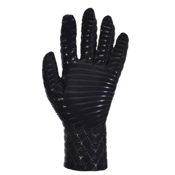 PL Q-Glove X-Stretch 3 mm 2019