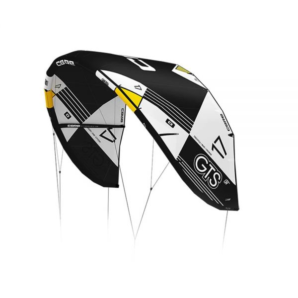 core, kite, kiteboarding, ernyő, kitesurf, surf, foil, watersport, sport, extreme