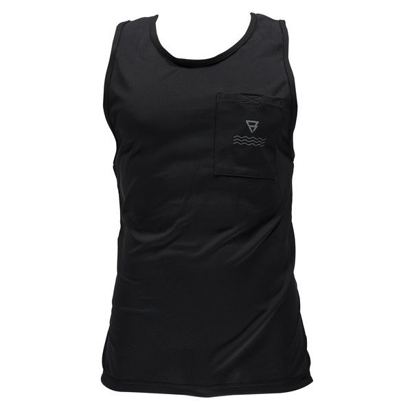 Develop Quick Dry Tanktop 2019