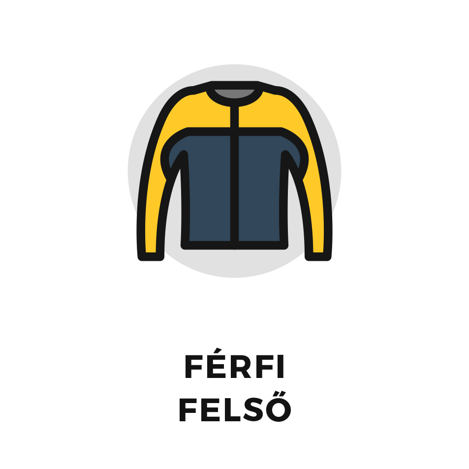 media/image/neoprene_felso_ferfi_button.jpg