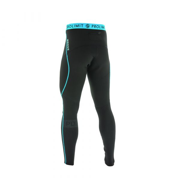 SUP Neo Longpants 2mm D.Airmax Black/Blue