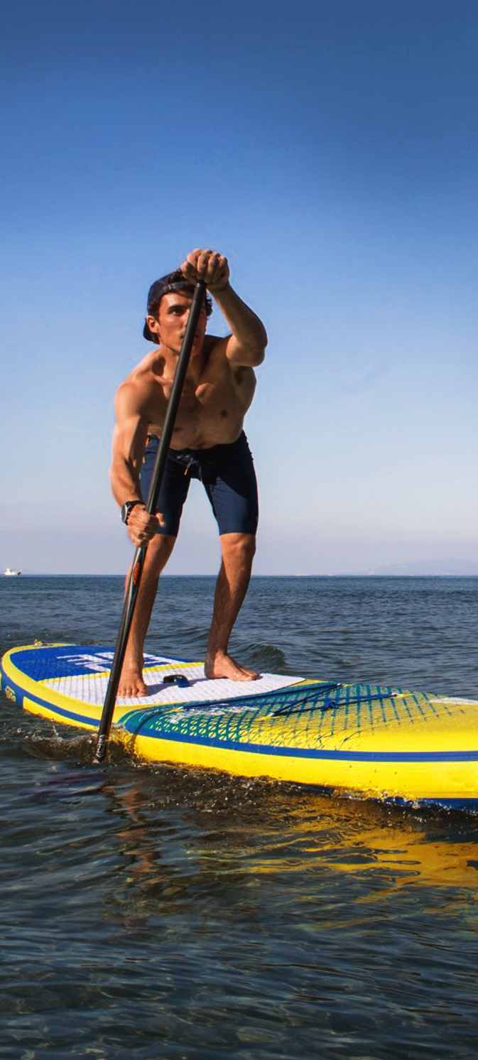 https://www.surfstation.hu/sup/