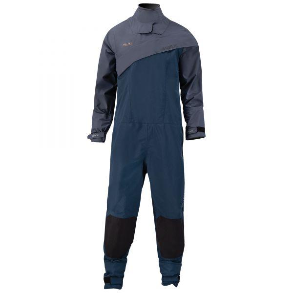 Nordic Drysuit 2021
