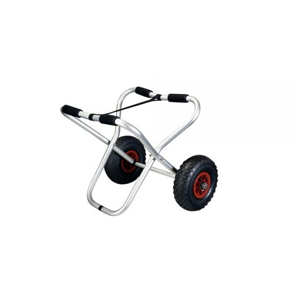 WINDSURF Trolley