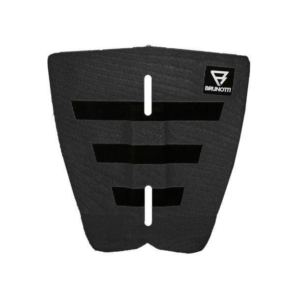 Traction Pad 2021
