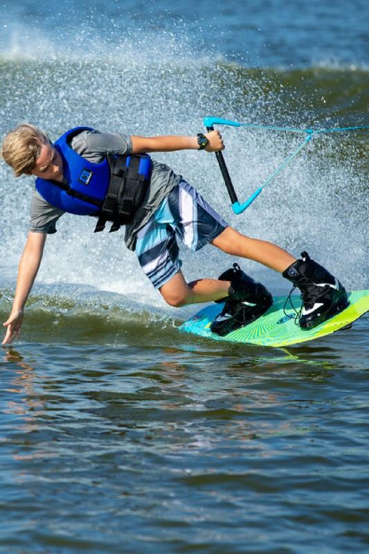 hasznalt wakeboard