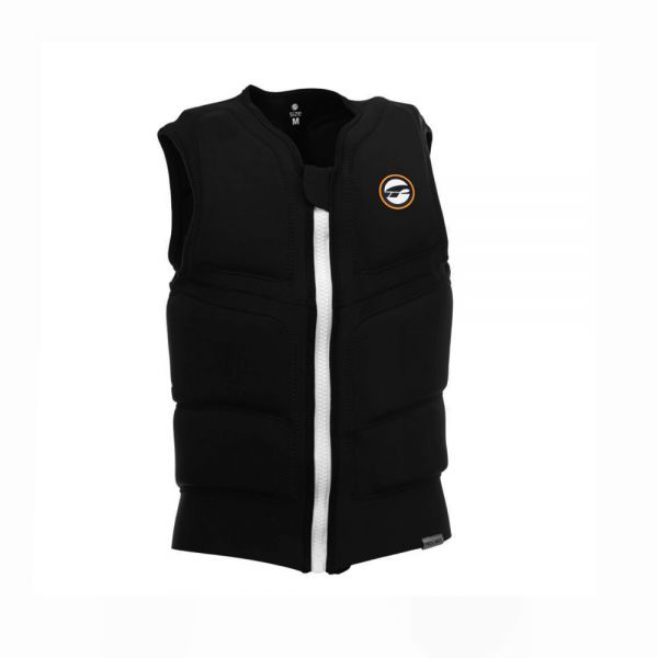 STRETCH VEST Full Padded