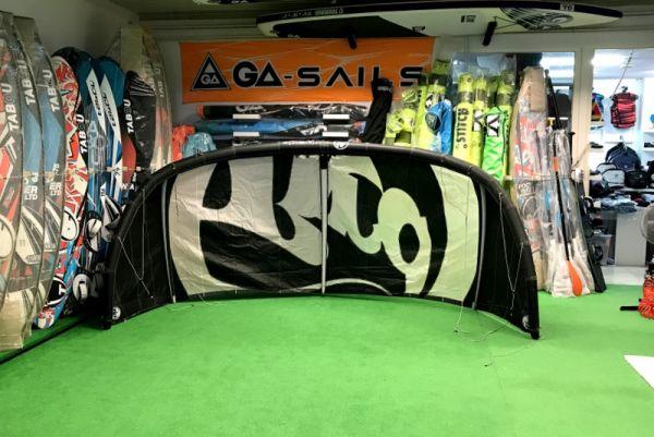 rrd, kite, kiteboarding, ernyő, kitesurf, surf, foil, watersport, sport, extreme