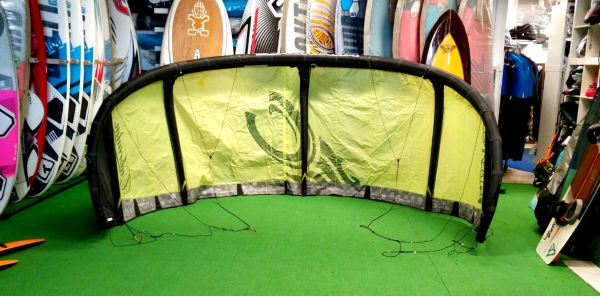 Cabrinha, kite, kiteboarding, ernyő, kitesurf, surf, foil, watersport, sport, extreme