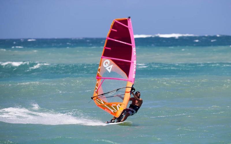 24b51f370fd1 Használt | Akciós | Érték csökkentett | Windsurf deszka | Windsurf ...