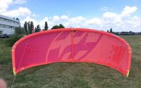 Breeze V.2 13m2 kite only ( F.Zs)