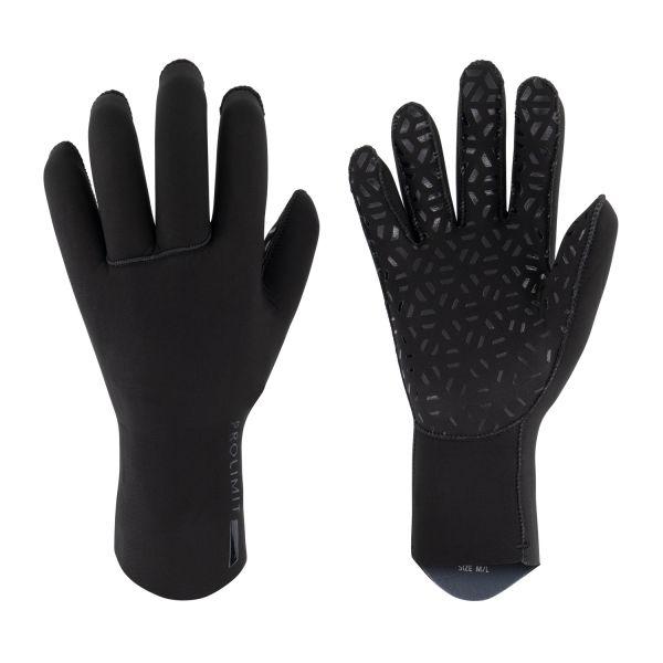 Q-Glove X-Stretch 3mm 2021